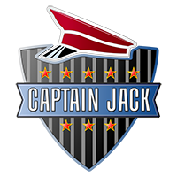 Captain Jack Logo